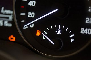 Tips for getting better mileage from your car hire