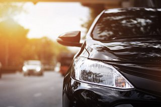 Green Motion Green Car Hire Uk Green Car Leasing Green Motion