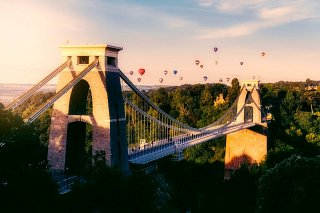 48 hours in Bristol - your complete guide