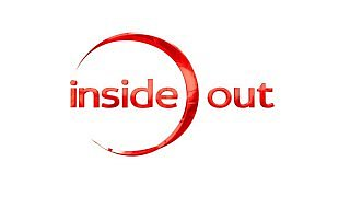 Green Motion International Response to BBC Inside Out on 28/01/19